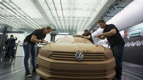 La UDEV arranca el 'caso Volkswagen': pide a los ingenieros informe del fraude