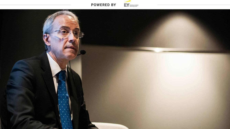 Transparencia y cooperación, las claves para que las empresas minimicen riesgos fiscales