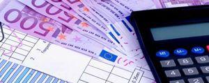 La banca española sufre más exigencias de capital pese a estar mejor que la extranjera