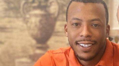 La investigación cerca al Melillero: el ataque a su ex no fue por miedo a que lo delatara
