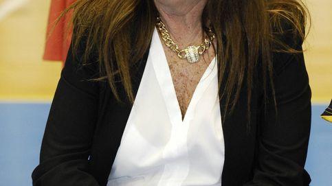 Teresa Rabal: vende su casa debido a las deudas y rehace su vida