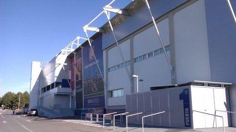 Sociedad Deportiva Huesca - Villarreal CF: horario y dónde ver en TV y 'online' La Liga