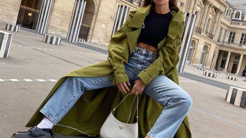 De shopping: mocasines, la nueva obsesión de toda 'fashion girl'