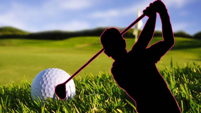 Güell, Godó, Daurella, Andreu... Todos los nombres del Real Club Golf de la Cerdaña