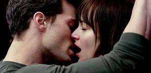 Post de ¿Necesitas ver menos a tu pareja para que la pasión siga viva?