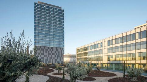 Merlin Properties invertirá 147 millones en construir una plataforma logística en Lisboa