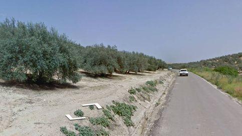 Muere un hombre de 42 años al caer su vehículo a un arroyo en Córdoba