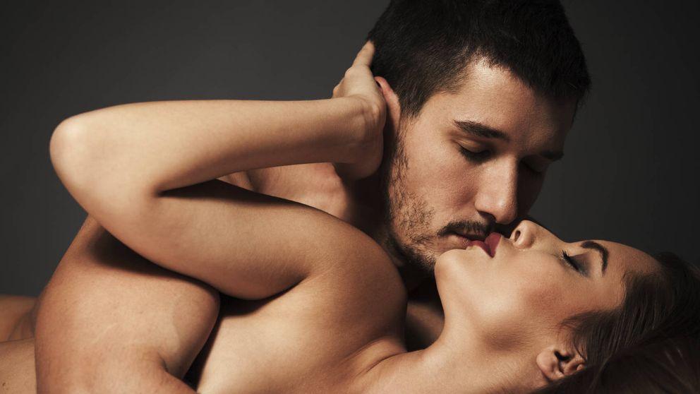 Las mujeres de ahora tienen más sexo que las de antes (pero menos orgasmos)