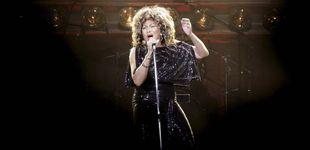 Post de El infierno de Tina Turner: abusos, intento de suicidio y la muerte de un hijo