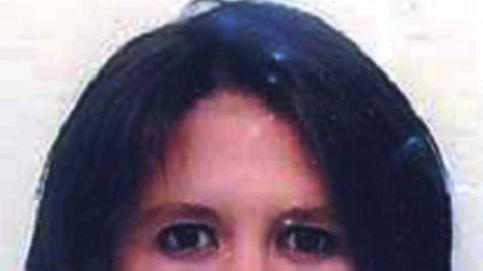 Sara Majarenas, la etarra que se considera víctima