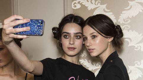 Selfies: retoques estéticos, maquillaje y cremas para salir bien en las fotos