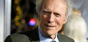 Post de Clint Eastwood posa por primera vez con su hija secreta, Laurie, una más de la familia