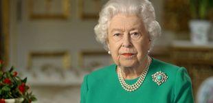 Post de El aplaudido discurso de Isabel II (y los parecidos y diferencias con el del rey Felipe)