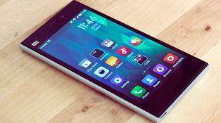 El 40% de los móviles que se venden en España proceden de fabricantes chinos