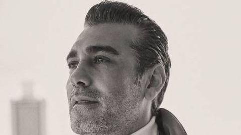 Caner Cindoruk, el George Clooney turco que se ha convertido en una estrella mundial