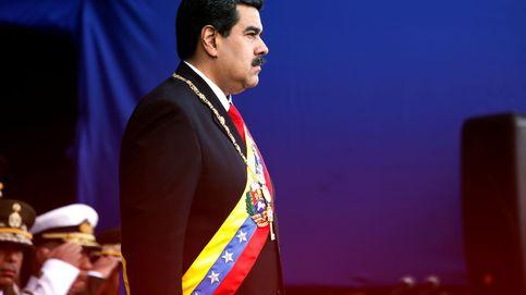 Maduro afirma estar listo para seis años más de poder en Venezuela como demócrata