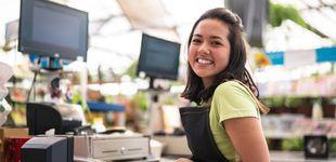 Post de Lo que los empleados de los supermercados odian de ti