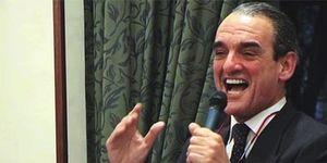 La derecha del PP también se 'indigna': Mario Conde lidera un nuevo movimiento de protesta