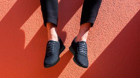 Por qué las zapatillas Yuccs son el regalo ideal en este Día de la Madre