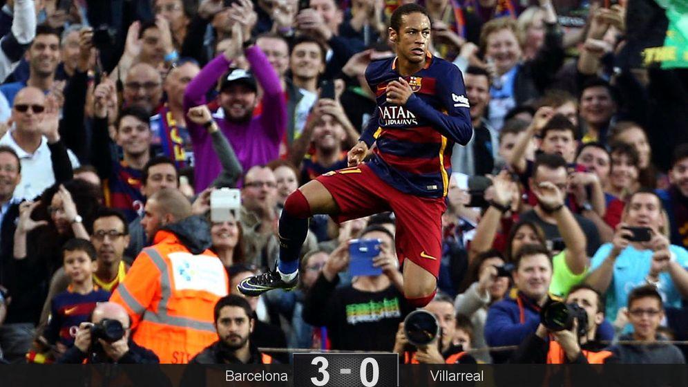 neymar-superstar-otro-festival-permite-al-barcelona-llegar-lider -al-clasico-liguero.jpg?mtime=1447002543