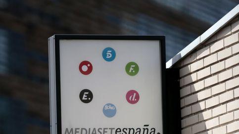 Estación de penitencia para Mediaset: cae con fuerza tras la rebaja de Deutsche