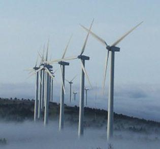 Foto: Llegó la hora de recoger beneficios en el sector de renovables
