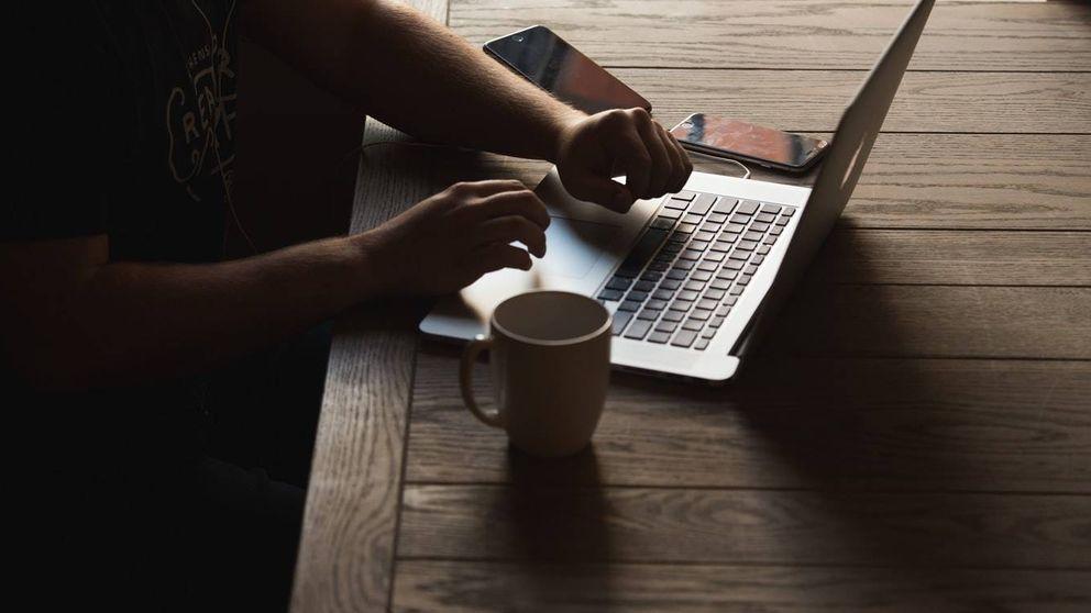 Tres consejos para conseguir un empleo en otro sector