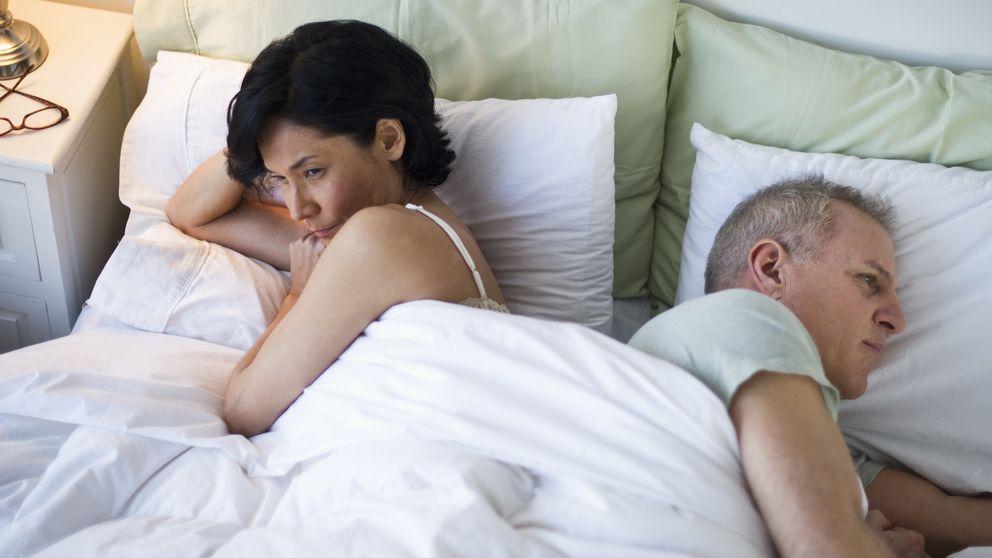 El sexo como premio o como castigo: la mayor fuente de tensión en las parejas