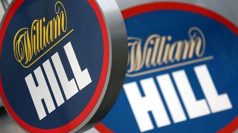 En Gibraltar y asesorados por Cuatrecasas: así operan en España William Hill o 888sport