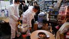 Más de la mitad de los nuevos contagios de coronavirus en Corea del Sur son importados