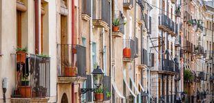 Post de Antena 3 causa un gran impacto con su reportaje sobre el alquiler de pisos