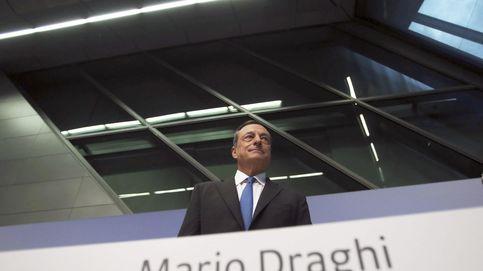 El BCE elevará al 10,5% el capital de los bancos con peor gobierno corpativo