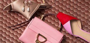Post de Por qué un toque millennial pink es todo cuanto necesitarás este invierno