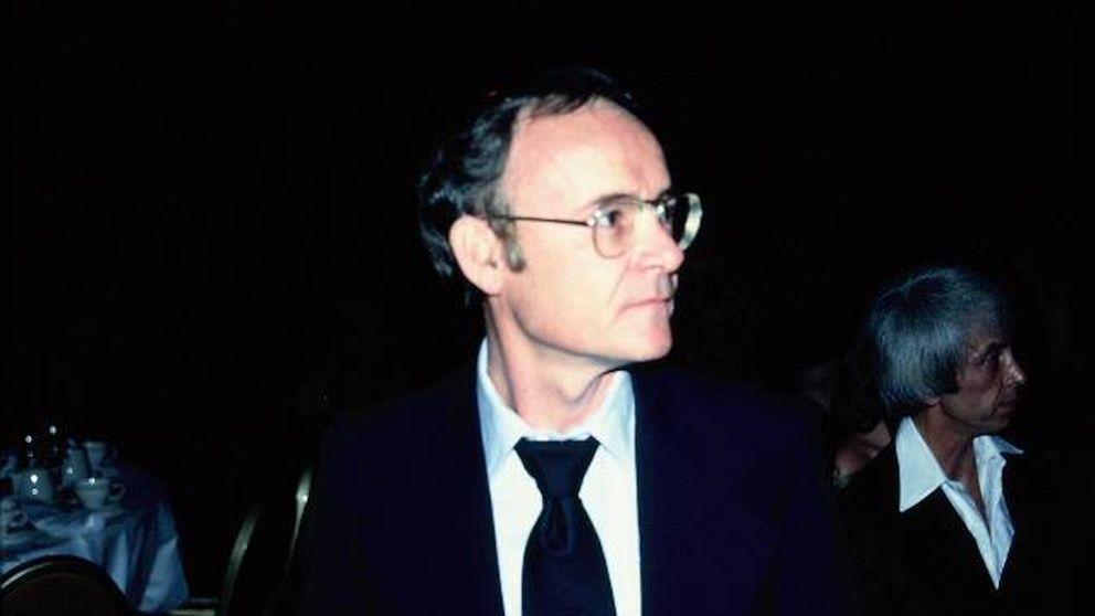 Muere Buck Henry, figura clave de la película 'El graduado'