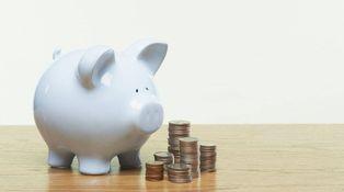 Si dono dinero a mi hijo para que se compre casa, ¿debe incluirlo en su declaración?