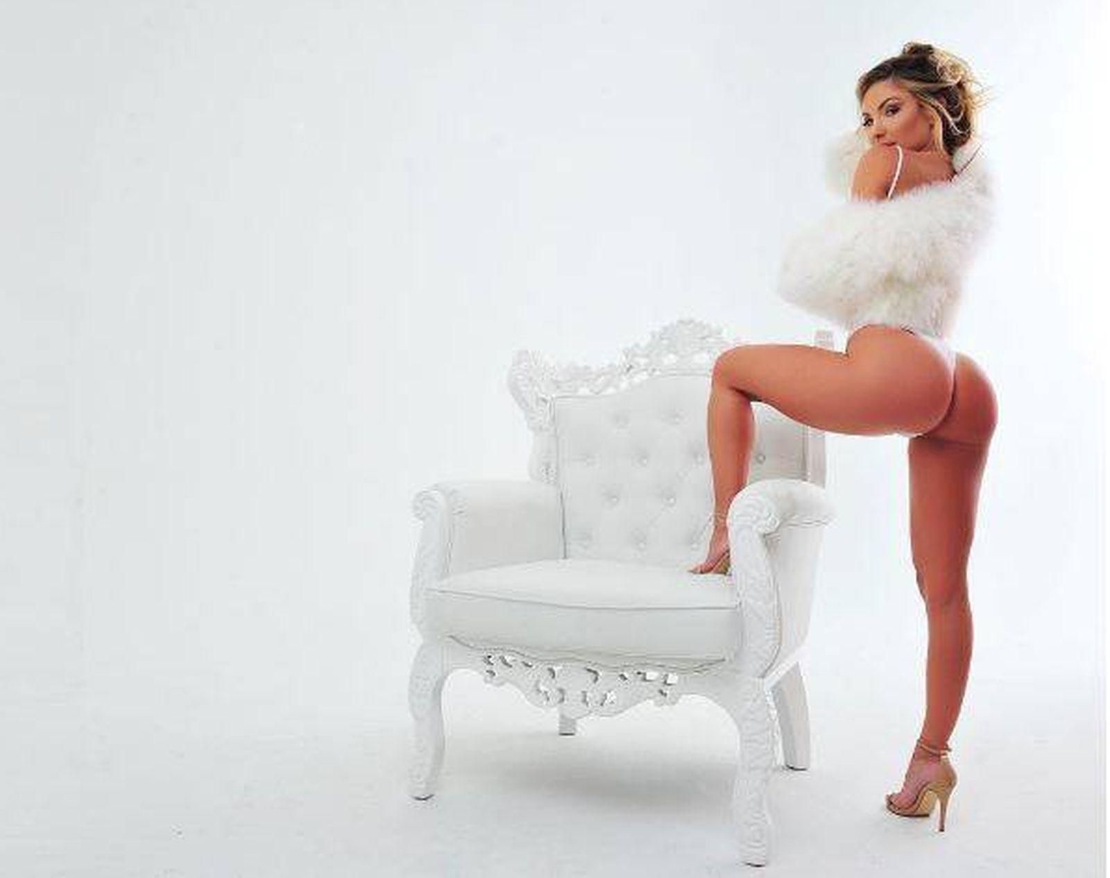 Pictures Delilah Belle Hamlin naked (19 photo), Pussy, Bikini, Boobs, braless 2019