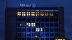 Allianz lanza sus propios planes de pensiones tras perder los acuerdos del Popular