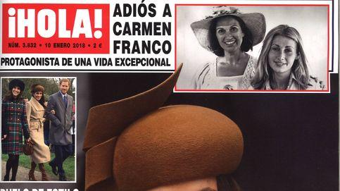 El cambio físico de Kiko Rivera y la casa de María Lapiedra
