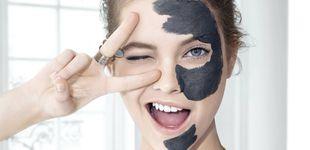 Post de Cinco claves para luchar contra los efectos de la contaminación en tu piel
