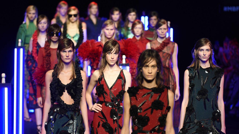 Mercedes-Benz Fashion Week Madrid: todas las novedades de la Semana de la Moda