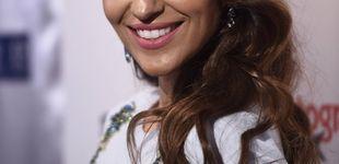 Post de El neceser low cost de famosas como Paula Echevarría