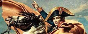 Las fragancias que conquistaron a Napoleón