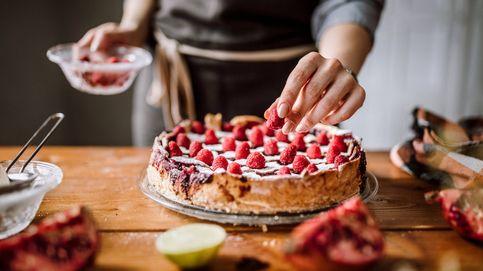 Las tartas más famosas del mundo que tienes que probar alguna vez en la vida