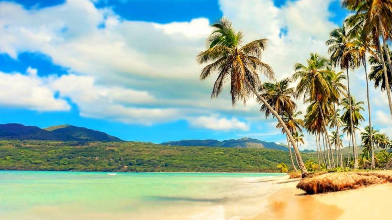 Regala un viaje a una isla paradisiaca.