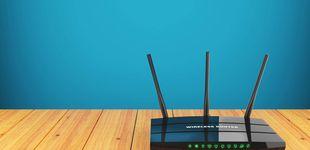 Post de Cómo hacer que el wifi de tu casa vaya tan rápido como debe