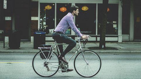 Del carril bici al paso de cebra: los españoles que cambian la movilidad
