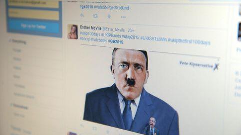 El plagio en la era de Twitter: cuándo hacer 'retuit' y cuándo citar