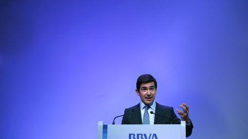 BBVA lanza una emisión de deuda senior preferente de hasta 1.000 millones a seis años