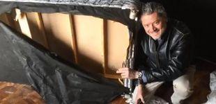 Post de Así salvó la vida un piloto griego tras un ataque terrorista: dentro de una cama