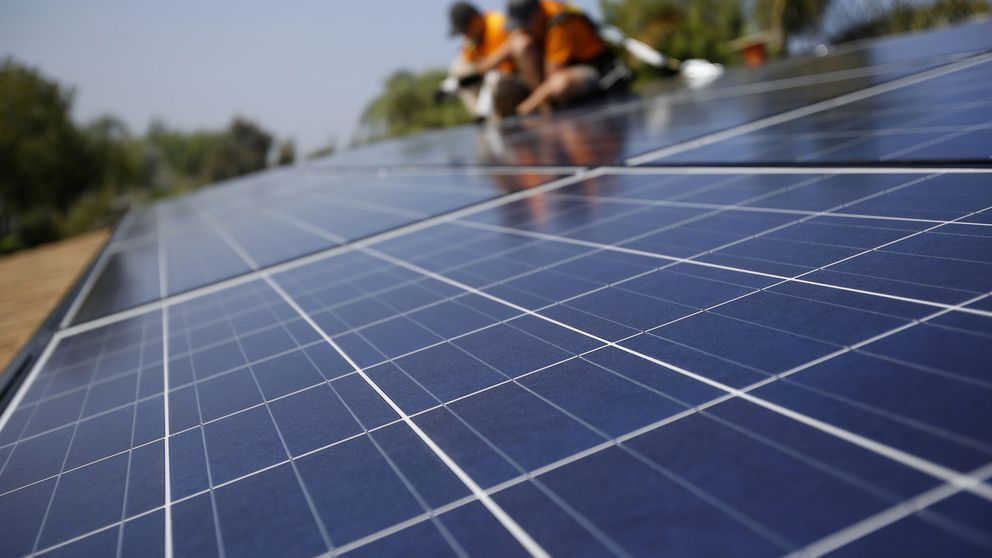 El impuesto al sol tiene los días contados (si no gobierna el PP)